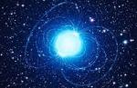 دانلود پروژه ستاره های نوترونی